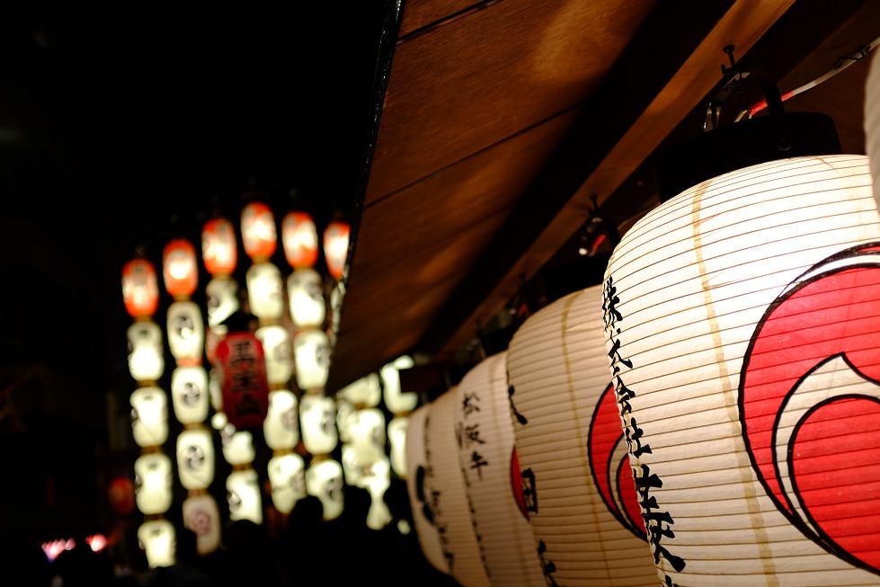 祇園祭2013 宵々々山スナップ 〜その2〜_f0152550_2184274.jpg