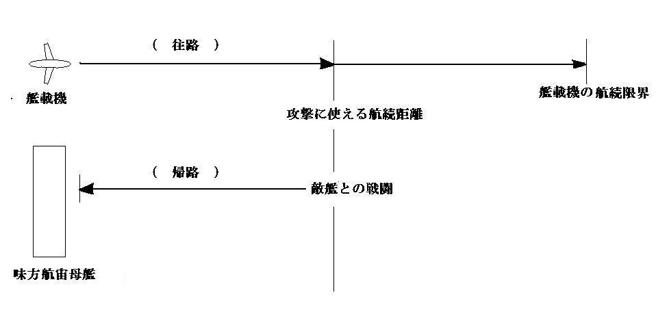 e0266858_16542929.jpg