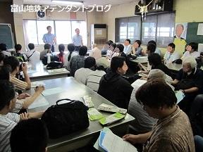 イベント報告(^-^)v 7月13日(土)_a0243562_1394036.jpg