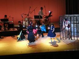 第15回きらめき音楽館☆ご報告♪_e0175370_1602071.jpg