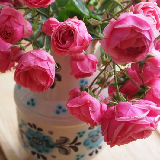 バラで何度も愉しむ_a0292194_16562114.jpg