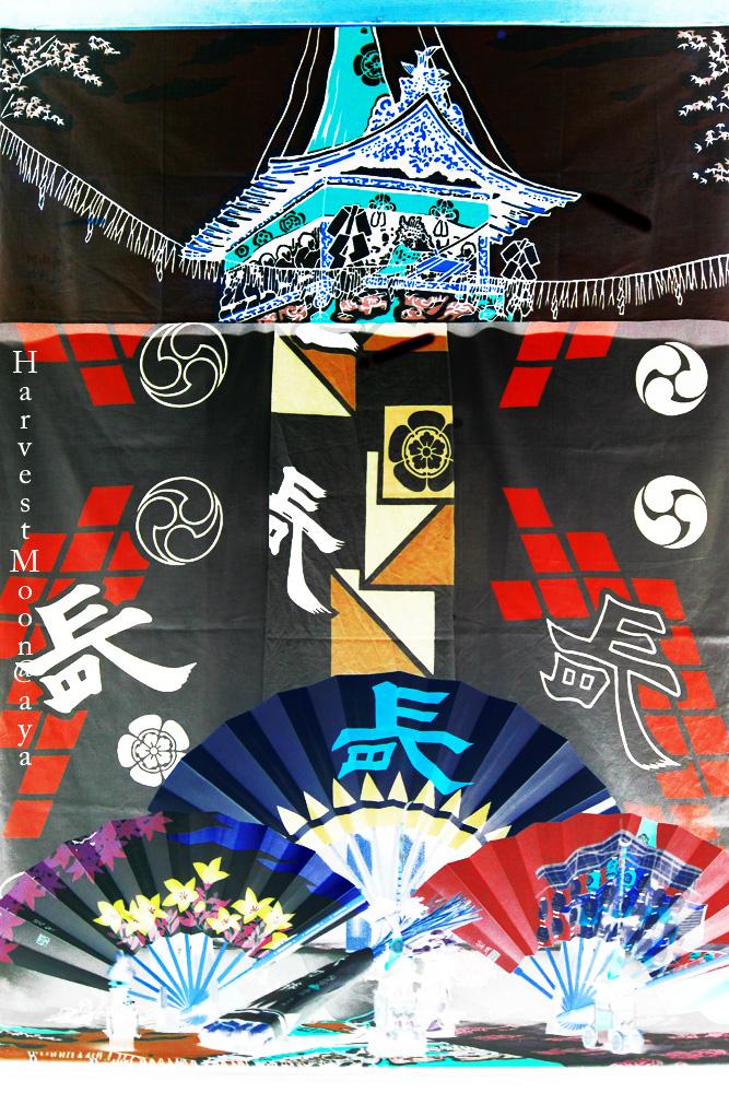 祇園祭_b0208495_1645348.jpg