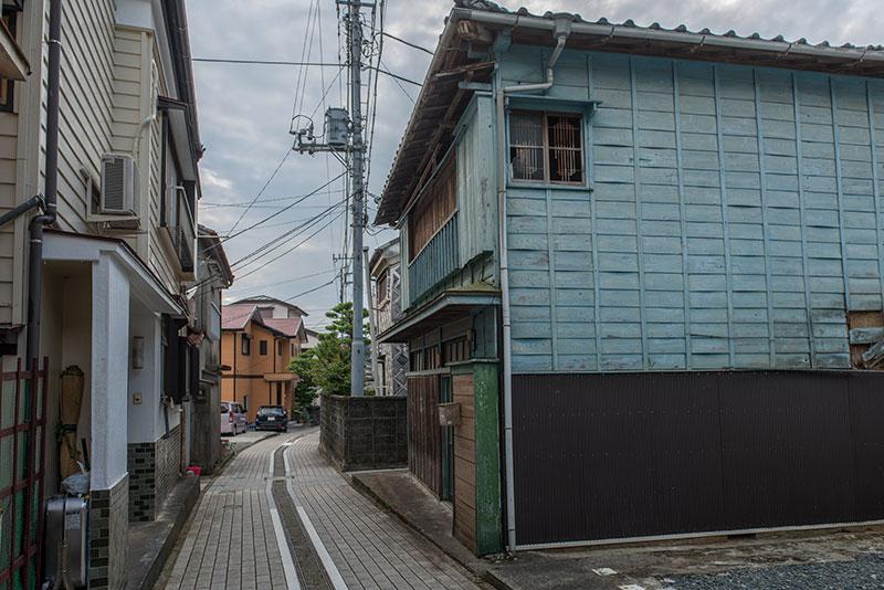 漁港-1 静岡県 西伊豆町田子漁港-4_f0215695_1244094.jpg