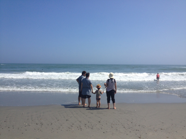 海の日と、防災意識!_e0114296_11242838.jpg