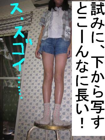 f0024310_205985.jpg