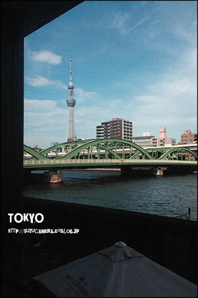 東京_f0100215_1447561.jpg
