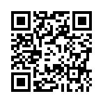 a0125023_22552125.jpg
