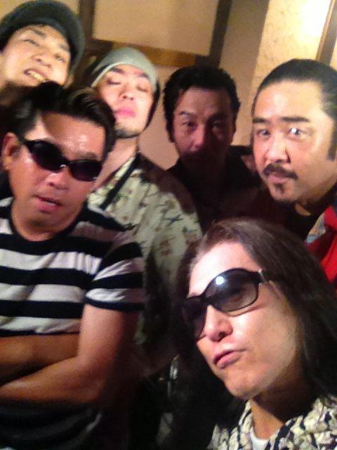 8.18.Shake It Up Tokyo、受付スタート!_d0166925_14232857.jpg