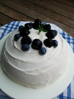 明日のケーキ_e0170128_16102876.jpg