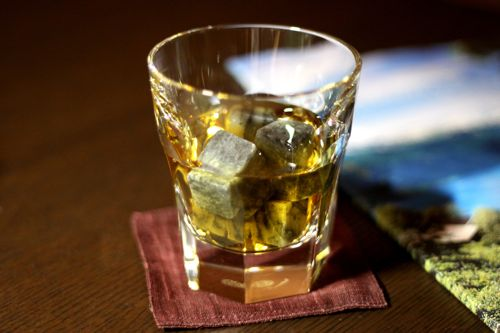 Drink Stones_d0010432_23245968.jpg