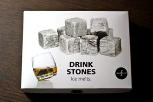 Drink Stones_d0010432_2325279.jpg