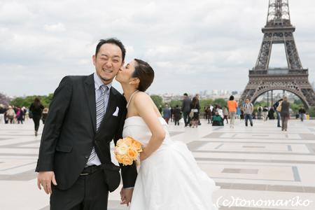 花嫁さんの早替え_c0024345_2075449.jpg