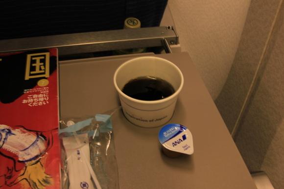 羽田から伊丹へ! 41便。_d0202264_2131075.jpg