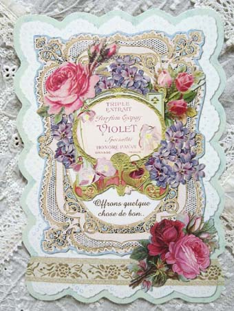 素敵なカード…お薦め雑貨_f0182167_1134334.jpg