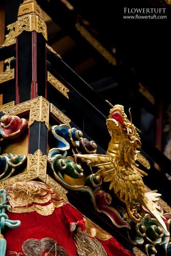 祇園祭へ 後編_c0137872_21175571.jpg