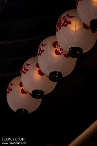 祇園祭へ 後編_c0137872_21341553.jpg