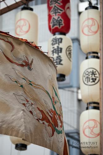 祇園祭へ 後編_c0137872_21362482.jpg