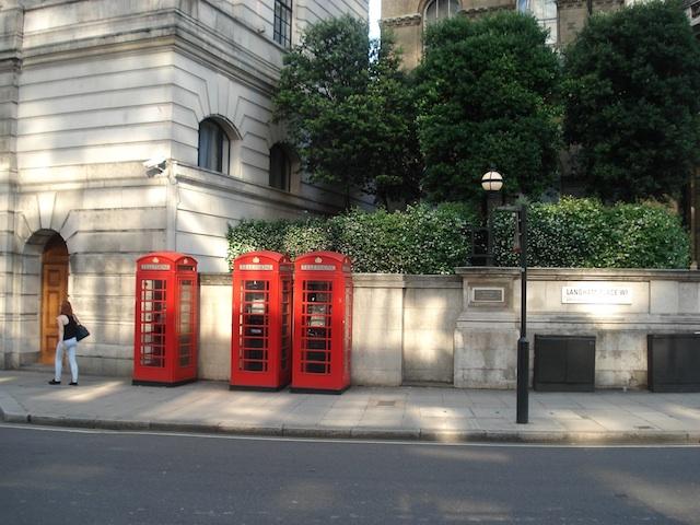 ロンドンへ小旅行!_c0086674_0585255.jpg