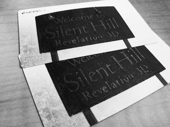Silent Hill Revelation 3D_a0145275_19274748.jpg