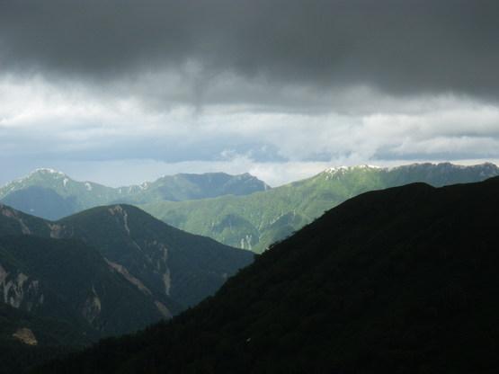 双六岳_e0111396_14263241.jpg