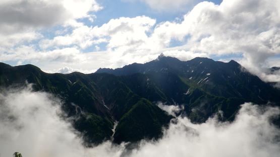 双六岳_e0111396_14384975.jpg
