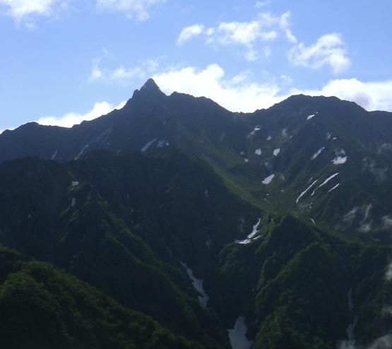 双六岳_e0111396_14472432.jpg