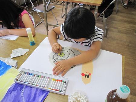 長尾教室 ~水彩画~_f0215199_1321963.jpg