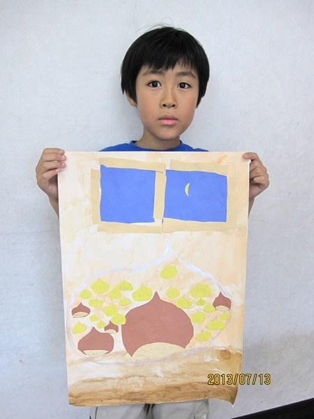 長尾教室 ~水彩画~_f0215199_13465510.jpg