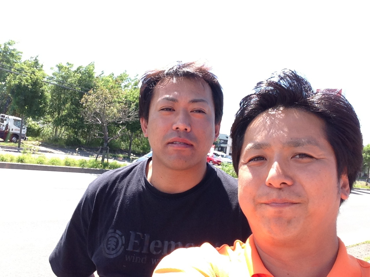 ランクル TOMMY 2013 7月ダイジェスト総編集NO2 クマブログ_b0127002_19255896.jpg