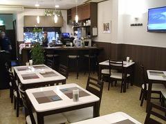新しくレストラン・バーがオープンしました!_f0055803_15562625.jpg
