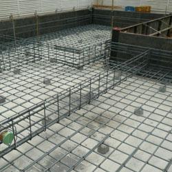 工事の進捗状況@登戸Y邸_b0183404_15435069.jpg