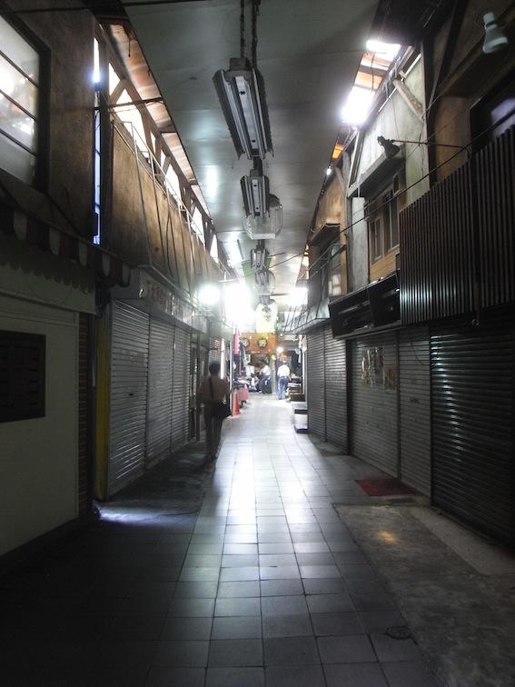 最近の下北沢駅周辺_c0016913_16254242.jpg