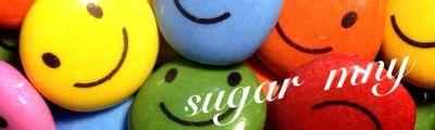 sugar mny★新商品アップのお知らせ・今回はオマケ付き?_d0285416_291322.jpg