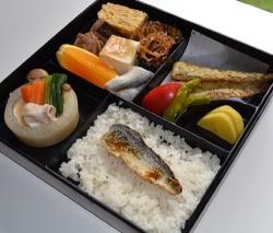 7月27日(土)鮎料理を楽しむ会を開催!(定員まであとわずか)_c0110117_13502012.jpg