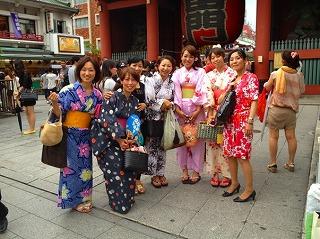2013年『夏の特別イベント』ご案内_c0200917_6464551.jpg