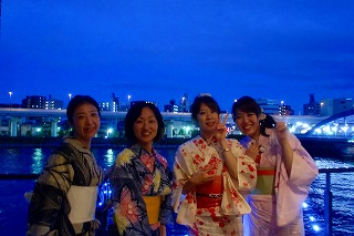 2013年『夏の特別イベント』ご案内_c0200917_703621.jpg