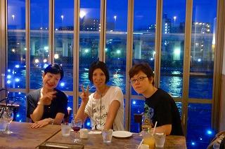 2013年『夏の特別イベント』ご案内_c0200917_719581.jpg