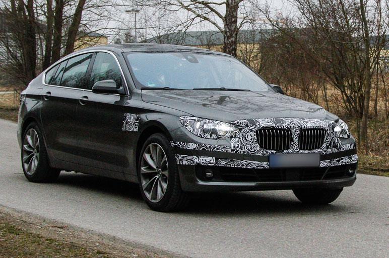 BMW bmw 5シリーズ モデルチェンジ 時期 : bmwnew5.exblog.jp