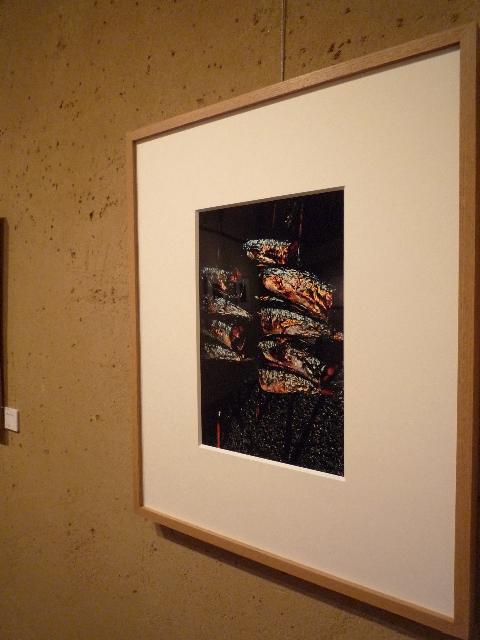 2013.7①相田諒二写真展        A SCENE OF NIIGATA-color collection20_e0138627_14575991.jpg
