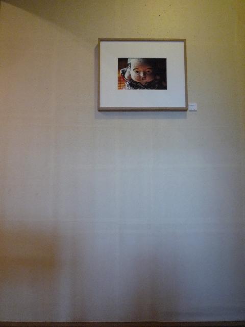 2013.7①相田諒二写真展        A SCENE OF NIIGATA-color collection20_e0138627_1502237.jpg