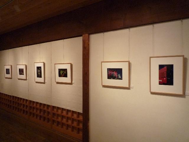2013.7①相田諒二写真展        A SCENE OF NIIGATA-color collection20_e0138627_1514331.jpg