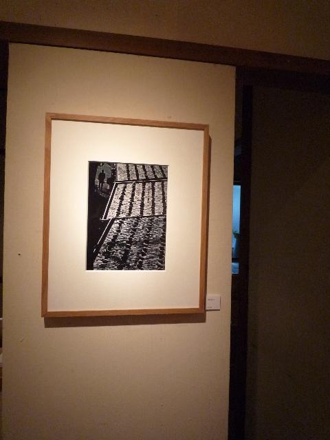 2013.7①相田諒二写真展        A SCENE OF NIIGATA-color collection20_e0138627_154476.jpg