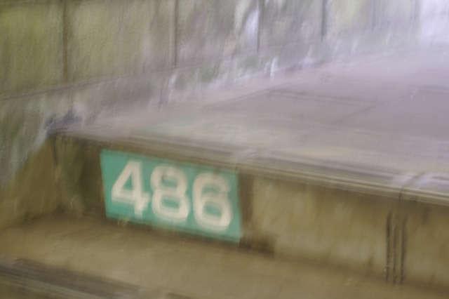 b0283432_16174923.jpg