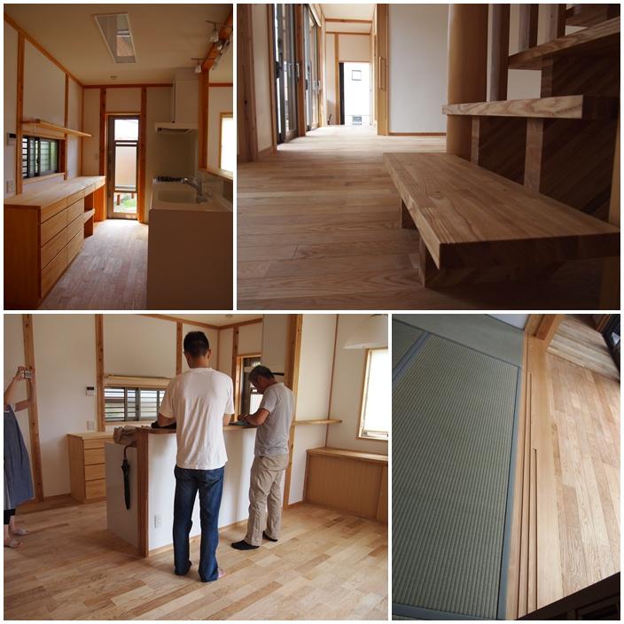 鎌倉の家☆お引き渡し_c0152341_0524131.jpg