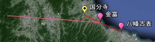 金富神社から見えること_a0237545_21103670.png