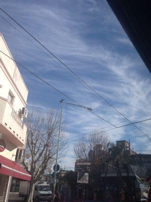 アルゼンチン到着しましたぁ_e0004846_35554100.jpg