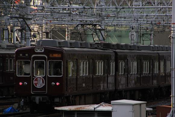 阪急 祇園看板車 終了_d0202264_5251188.jpg