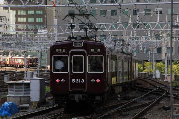 阪急 祇園看板車 終了_d0202264_5261915.jpg