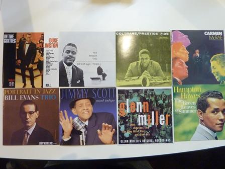 2013-07-19 7月21日の「Jazz Conversation」_e0021965_2334550.jpg