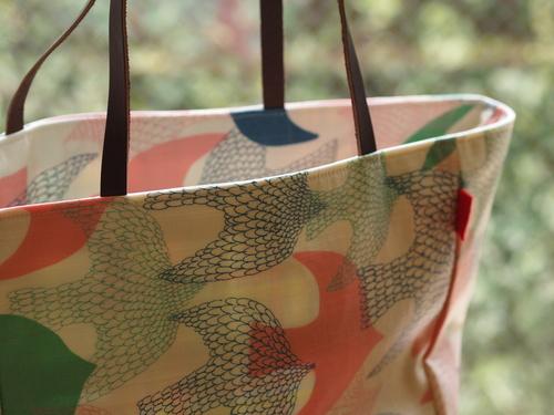 relax bag travel いよいよ_e0243765_1516666.jpg